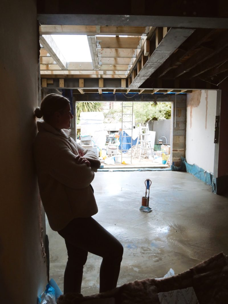 10 THINGS TO ACCEPT WHEN RENOVATING YOUR HOME